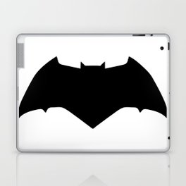 Bat Knight 3 Laptop & iPad Skin