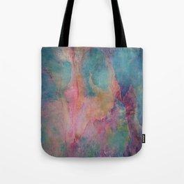 [dg] Mistral (Hadid) Tote Bag