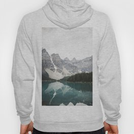 Moraine lake Hoody