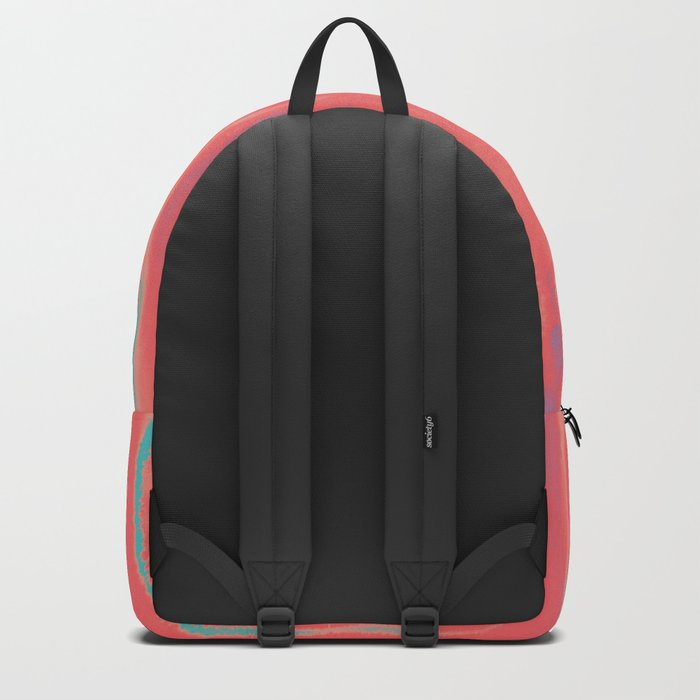 summer sultry Backpack