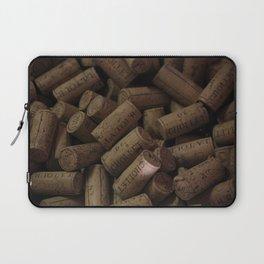 Corks Laptop Sleeve
