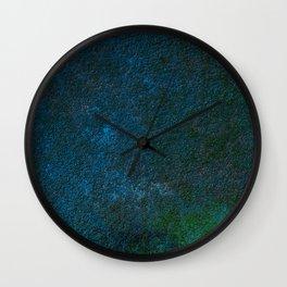 RareEarth 03 Wall Clock