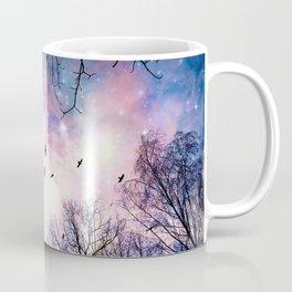 just imagine Coffee Mug