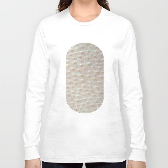 SKINPRINT Long Sleeve T-shirt