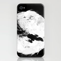 Watch How I Soar iPhone (4, 4s) Slim Case
