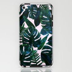 Perceptive Dream #society6 #decor #buyart iPhone & iPod Skin