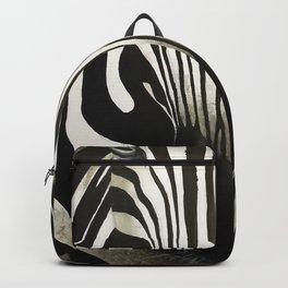 Maze II Backpack