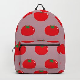 Tomato_B Backpack