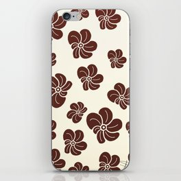 Wallpaper # 14 iPhone Skin