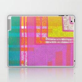 The Future : Day 22 Laptop & iPad Skin