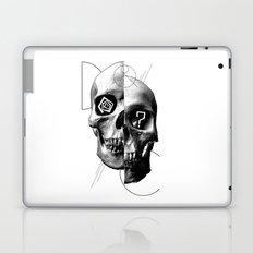 Dazed & Confused Laptop & iPad Skin