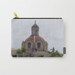 cupula Carry-All Pouch