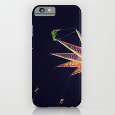 All The Pretty Lights - VII iPhone 6s Slim Case