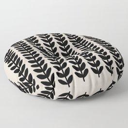 Herbs Floor Pillow