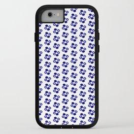KLEIN 07 iPhone Case