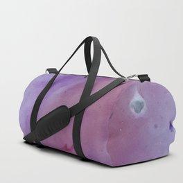 Mystique Duffle Bag