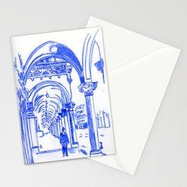 Olde Venice Stationery Cards