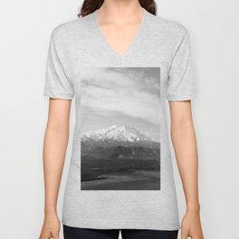 Mt McKinley Unisex V-Neck
