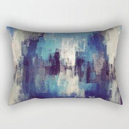 Paint collection Rectangular Pillow