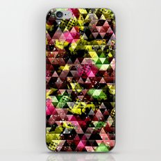 Potential iPhone & iPod Skin