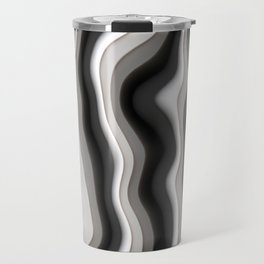 Profiling N.1 Travel Mug