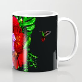 YOU ARE NATURE Coffee Mug