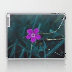 Hide in Twilight Laptop & iPad Skin