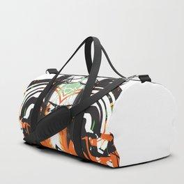 81218 Duffle Bag
