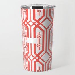 The Stack Travel Mug