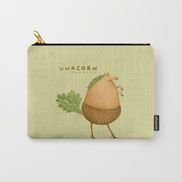 Unacorn Carry-All Pouch