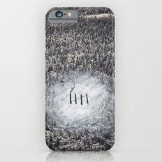 five iPhone 6s Slim Case