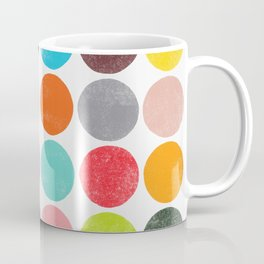 colorplay 16 Coffee Mug