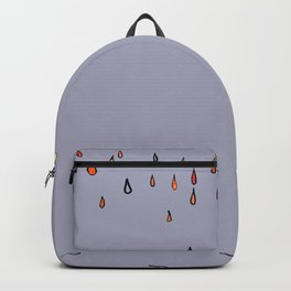 Bread crumb life #1 Backpack