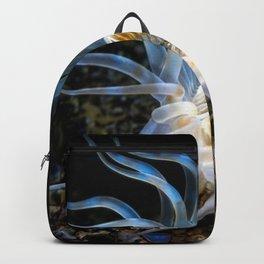 Sea Love Backpack