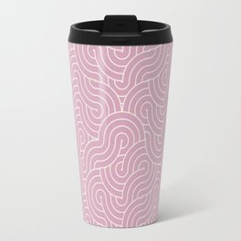 SWIRL / sorbet Travel Mug
