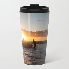 Tamarama Lifesavers Travel Mug