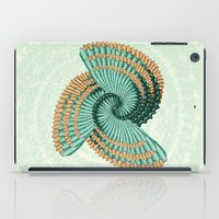 octopus iPad Cases featuring Octopus  by DebS Digs Photo Art
