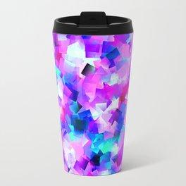 Flashy Travel Mug