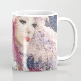 Days of Spring Coffee Mug