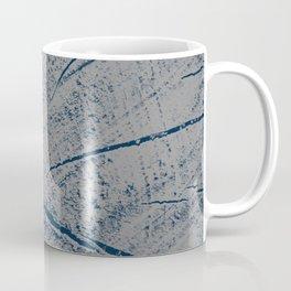Pattern-113 Coffee Mug