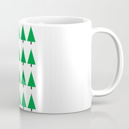 Christmas & NewYear 2 Coffee Mug
