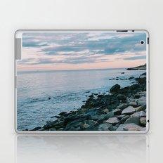 views Laptop & iPad Skin