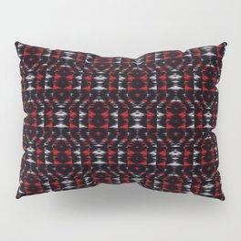 Oscillation Pillow Sham
