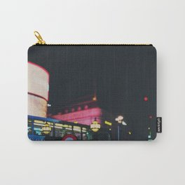 London nightlife ... Carry-All Pouch