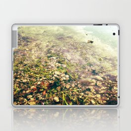 Puddle Me Laptop & iPad Skin