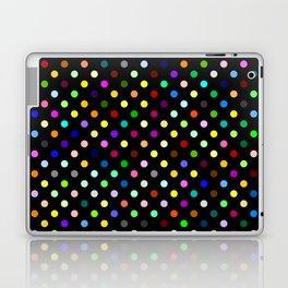 Bupropion Laptop & iPad Skin