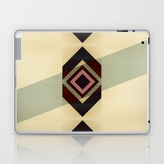 PJR/72 Laptop & iPad Skin
