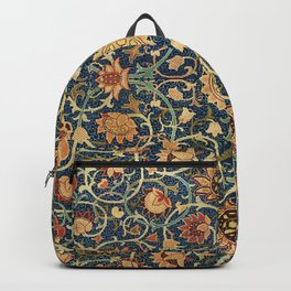 Holland Park Backpack
