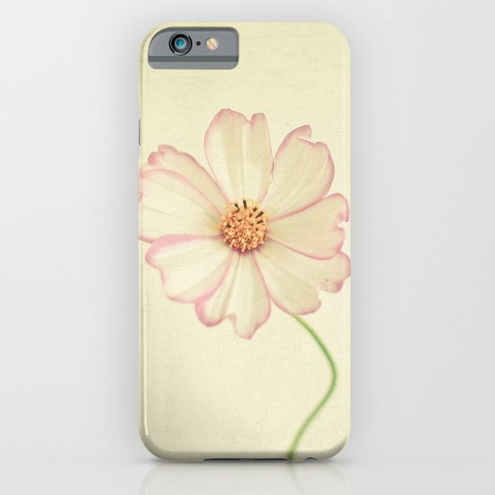 Close to You iPhone & iPod Case