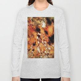Hot switch Long Sleeve T-shirt